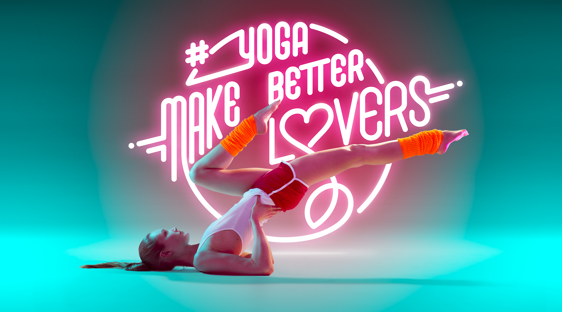 yoga-make-better-lovers_1920