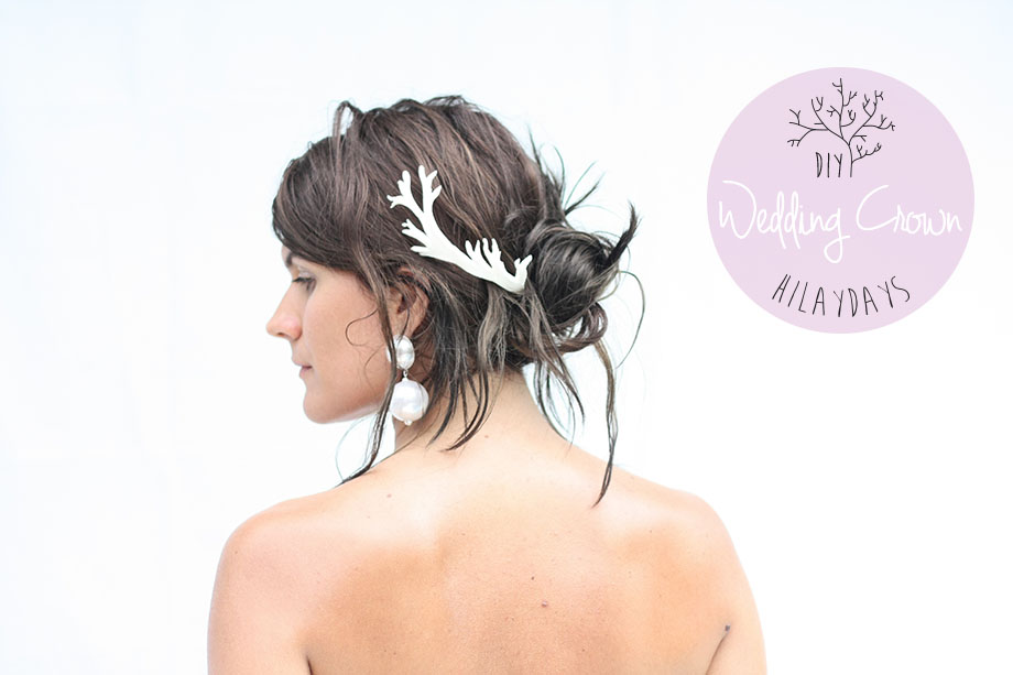 hilaydays_diy_wedding_sea_shell_crown1