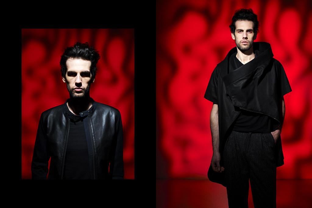 rockmen_jeremy_esteve_fashion_redis_5