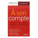 asoncompte