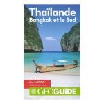 geoguide thailande