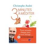mediter3minutes