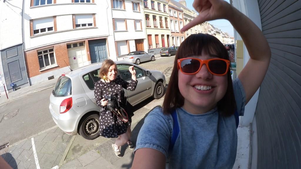 vlog54freelance12