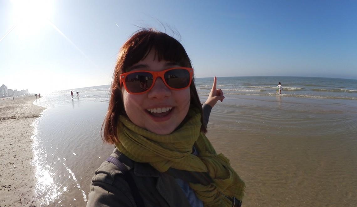 Vlog 54 ma vie de freelance