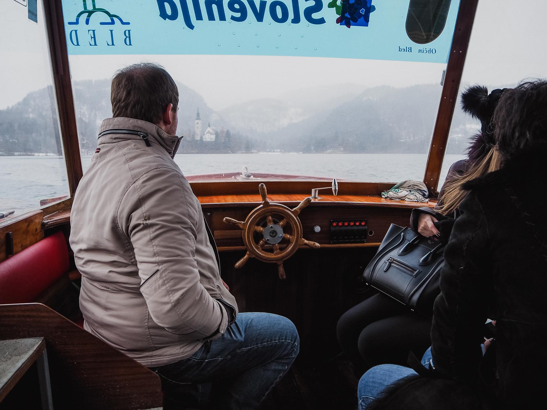 La Et Puis Pays SlovénieMon 2017 Cœur Oh De Coup nPXwkN0O8