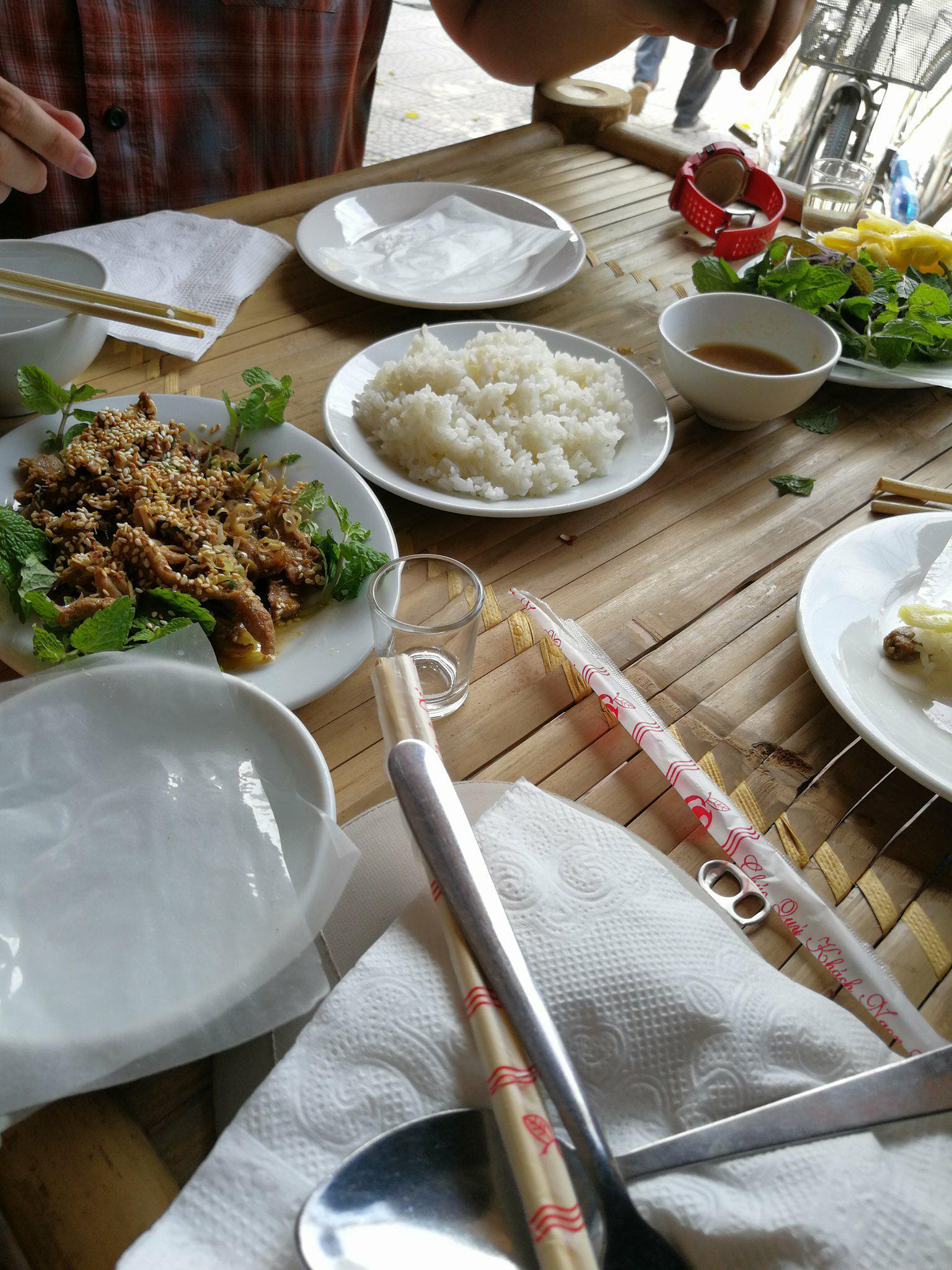 nourriture-vietnam-ohetpuis8