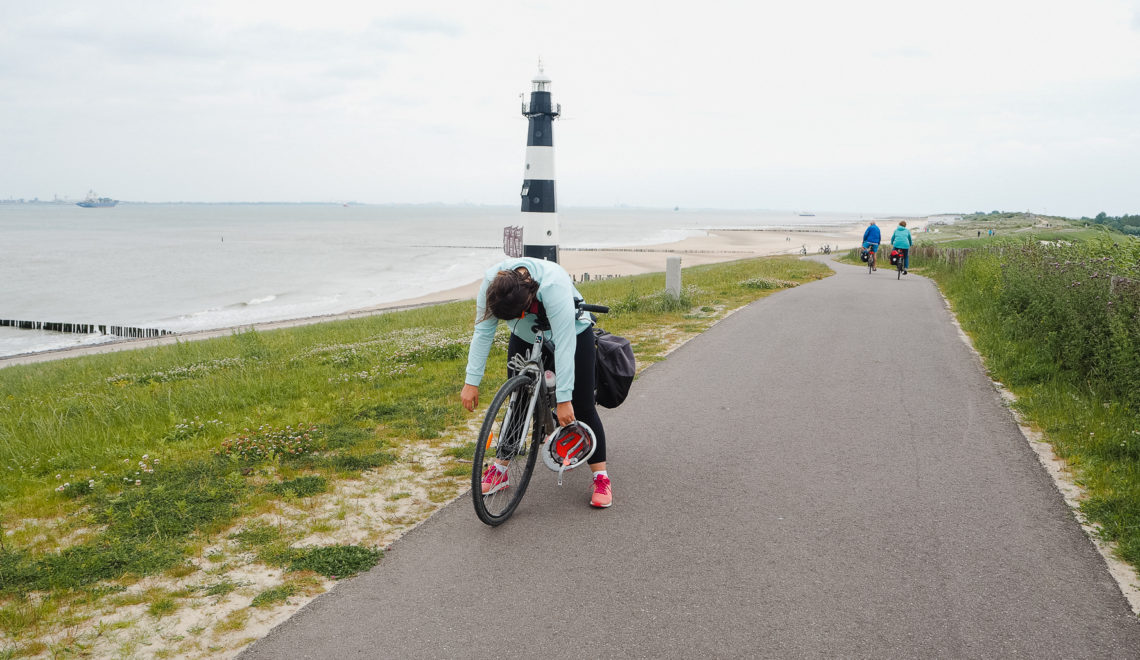 blog voyage vie de nomade