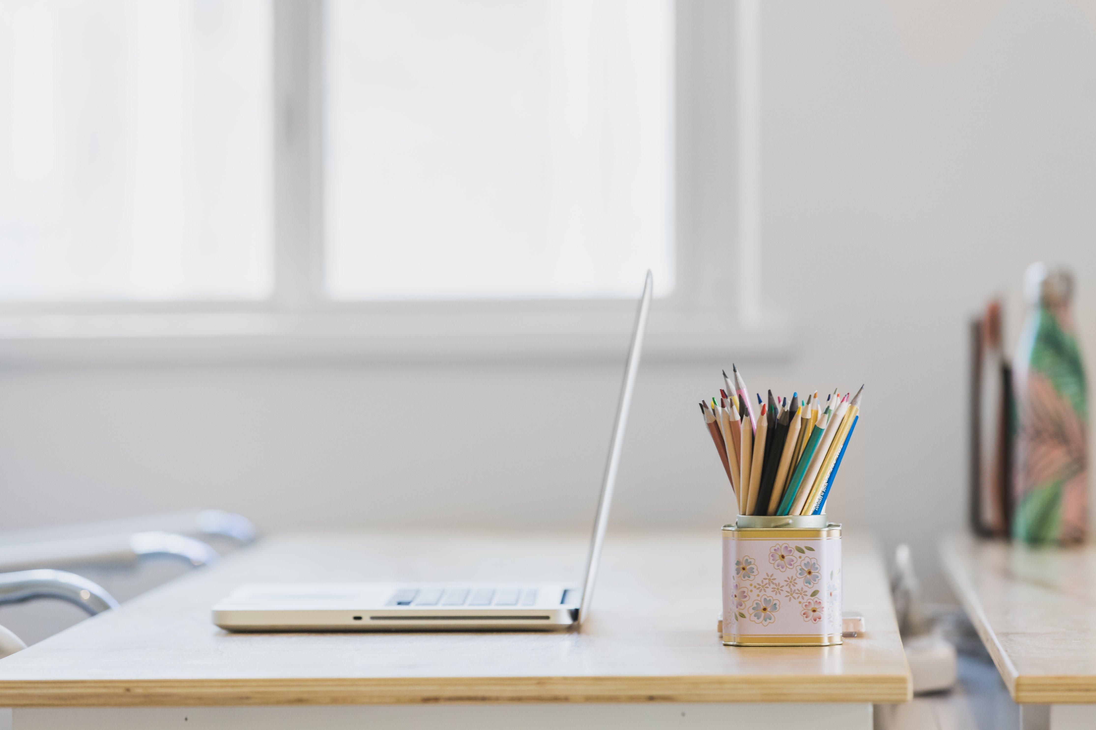 Astuce freelance : gérer les mauvais clients