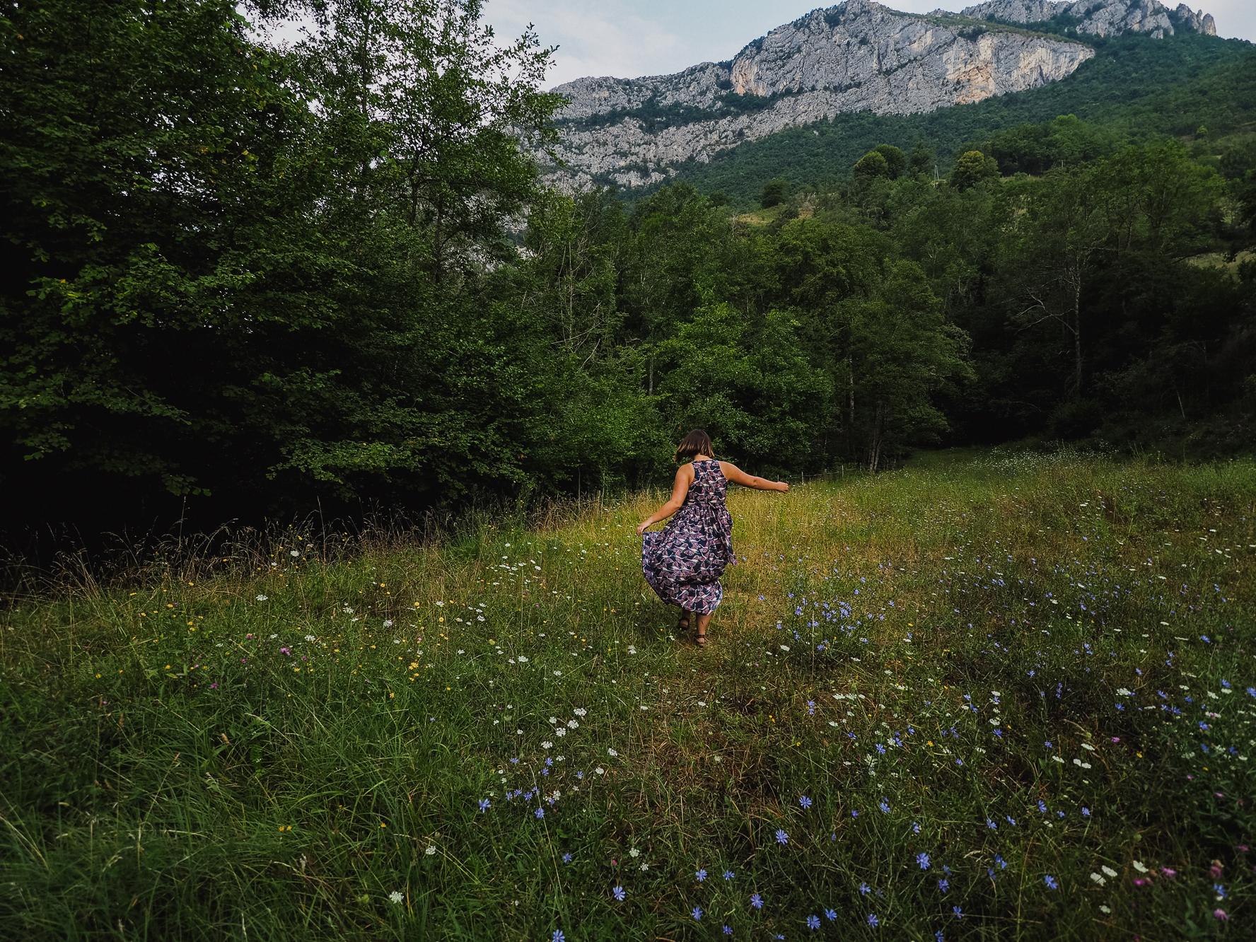 visiter la drôme et l'isère blog voyage